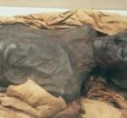 mumifikavimas