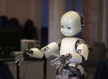 robotai-kudikiai