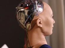 robotas-zmogus