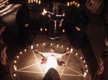satanistu-ritualas