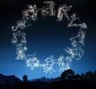 stebuklingi-zodziai-zodiakams