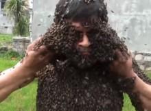 vyras-bites