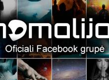 FB_group_logo