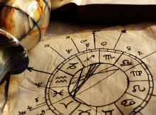 astrologijos-diena