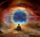 dvasinis-pabudimas