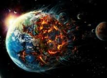 pasaulio-pabaiga