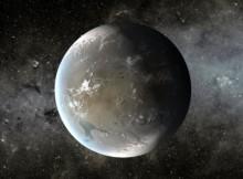 kepler-planeta
