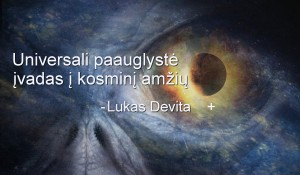 lukas-devita