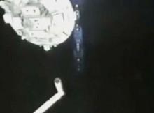 nasa-ufo-shuttle