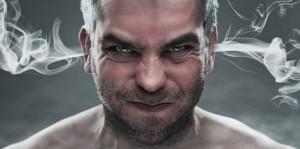 pyktis-zodiakai-kerstas
