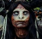 ragana-witch