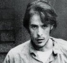 richard-chase