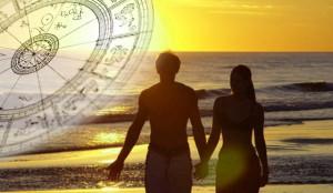 astrologija-vasara