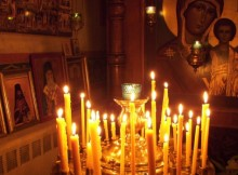 cerkve-meile-ritualai
