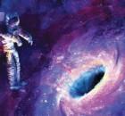 juodoji-skyle-astronautas