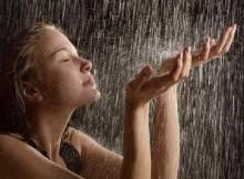 lietus-prietarai-ritualai