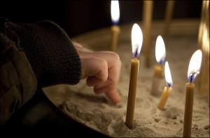 magija-cerkve-liturgija