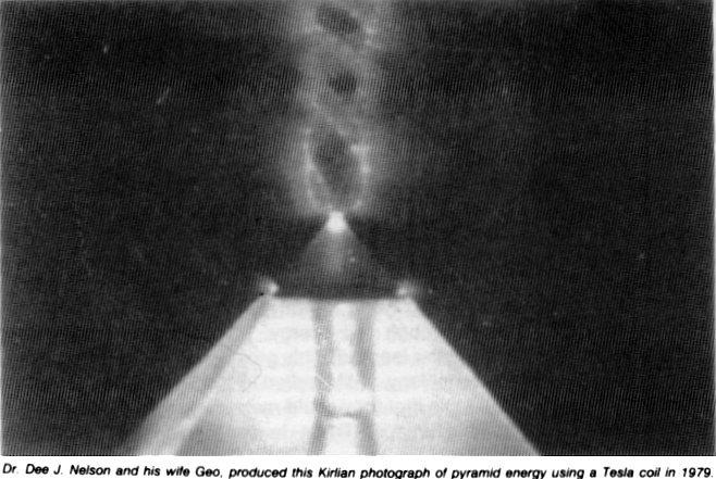 piramide-energija