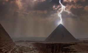 piramides-skaiciai-paslaptys