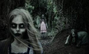 siaubo-istorijos-pasakojimai