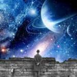 visata-zmogus-instrukcija