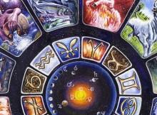 astrologija-zodiakai