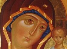 kazanes-ikona