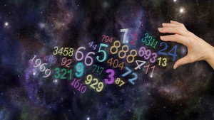 numerologija-ankstesnis-gyvenimas