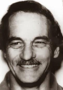 Richard Mallory, 51