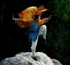 saolino-kovotojas
