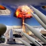 ufo-nuclear
