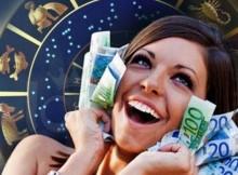 zodiakai-pinigai