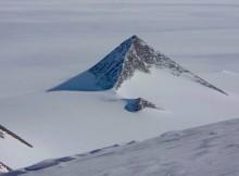 antarktida-piramdide