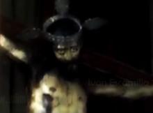 jezaus-statula