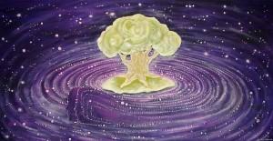 karma-numerologija-gyvenimas