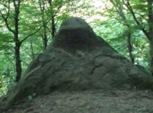 piramidelietuvoje