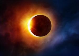 saules-uztemimas