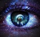 akis-visata-zvaigzdes