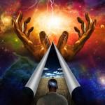 dvasingumas-kunas-pasaulis