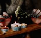 magijos-mokslai