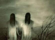 paranormalus-dvasios
