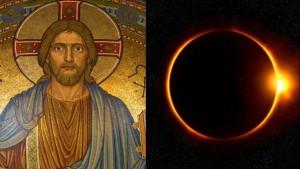 pasaulio-pabaiga-krikscionys
