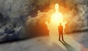 valdove-porcija-dvasingumas
