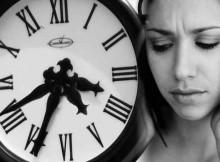 blogas-laikas