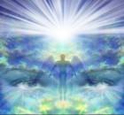 kitas-pasaulis-dvasinis
