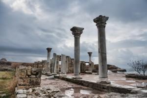 kolonos