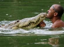 krokodilas-draugas