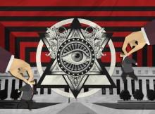 masonai-illuminati-politika