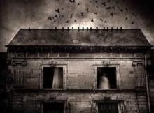 namas-vaiduokliai