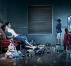 televizija-zombiai